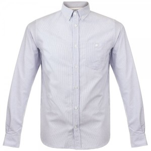 mens shirt Norse Projects