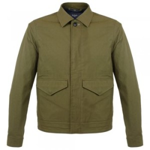 Paul Smith Jeans jacket men