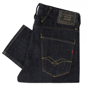 Replay Jeans jeans men