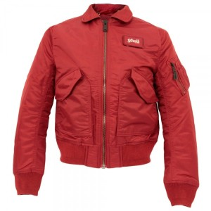 Schott NYC jacket men