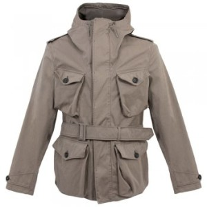 Ten C jacket men