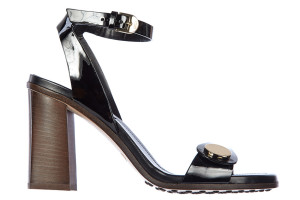 Womens sandals Tod's Italy