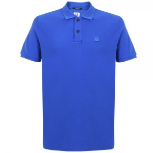 polo shirt men CP Company