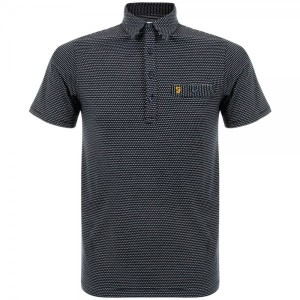 polo shirt men Farah