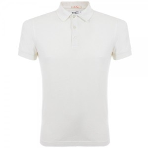 polo shirt men Gant Rugger