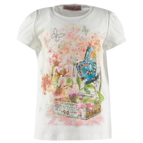 Clearance Hot Sale Cheap Best SHIRTS - Shirts Blumarine Supply For Sale Low Shipping Fee Cheap Online Outlet Sale Online vx01V