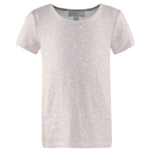 Girls t-shirt The Little White Company