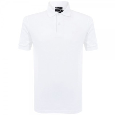 polo shirt men Gloverall