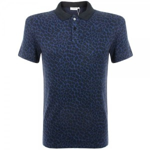polo shirt men J Lindeberg
