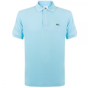 polo shirt men Lacoste Classic Polo
