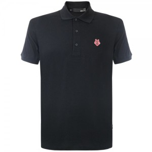 polo shirt men Moschino