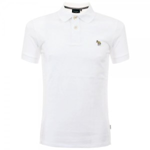 polo shirt men Paul Smith Jeans